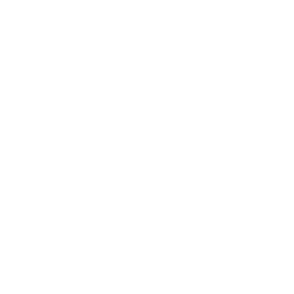 Valora Stories - Visit the Annual Report Selection