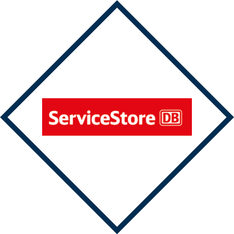 ServiceStore DB, Tickets, breakfast and much more