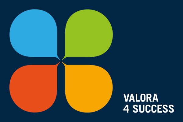Valora implements comprehensive strategy programme